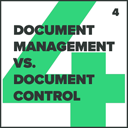 document-management-vs-document-control