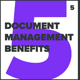 document-management-benefits