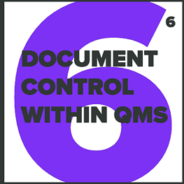 document-control-within-qms
