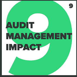 document-control-impact-on-audit-management