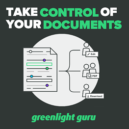 document-control-qms-software