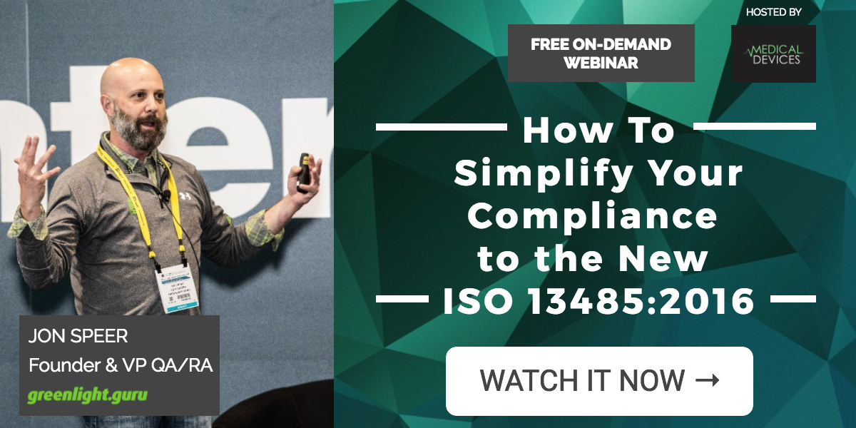 ISO-13485-2016-How-to-simplify-compliance.png