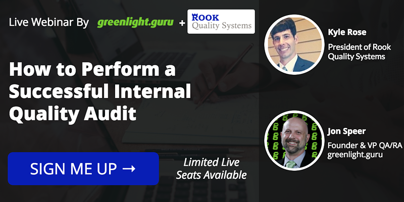 Internal_Quality_Audits_Webinar.png