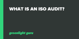 What is an ISO Audit? - Featured Image