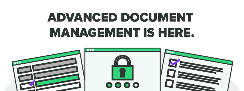 Greenlight Guru Announces Advanced Document Management - Featured Image
