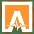 Agile Medical Device Design (AMDD)