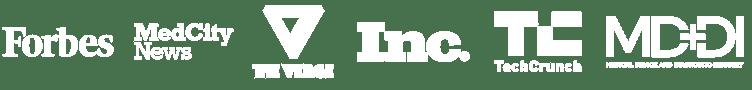 as-seen-in-logos-vz2-01