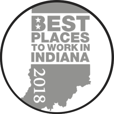 best places to work indiana logo final