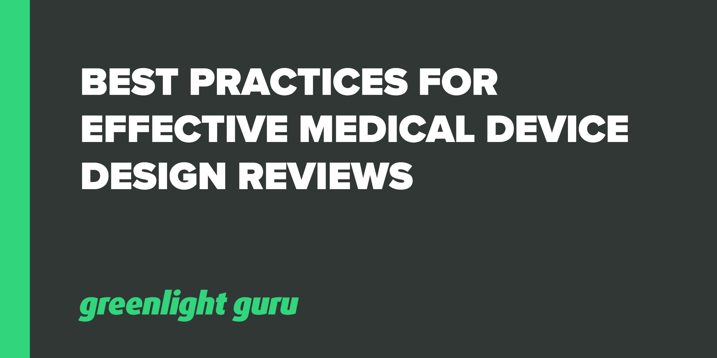 best-practices-design-reviews