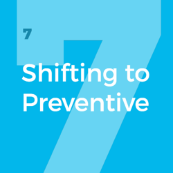 CAPA_Shifting_to_Preventive_7.png