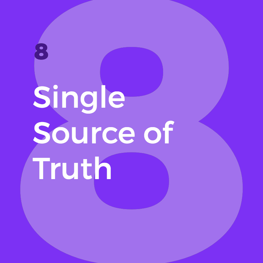 CAPA_Single_Source_of_Truth_8.png