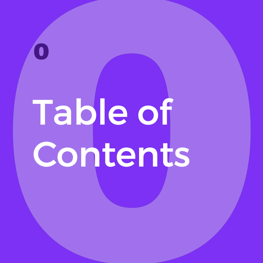 CAPA_table_of_contents_0.png