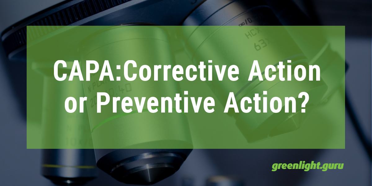 FEATURED-IMAGE_CAPA corrective action or preventive action.png