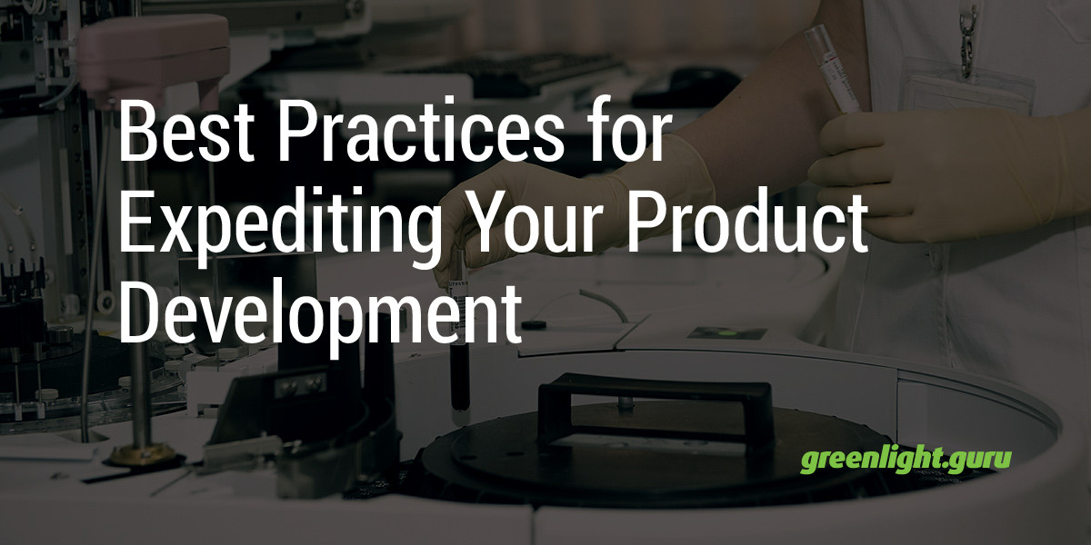 FEATURED_Best-Practices-for-Expediting-Your-Product-Development-1.jpg