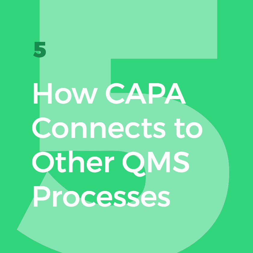 How_CAPA_Connects_to_QMS_5.png
