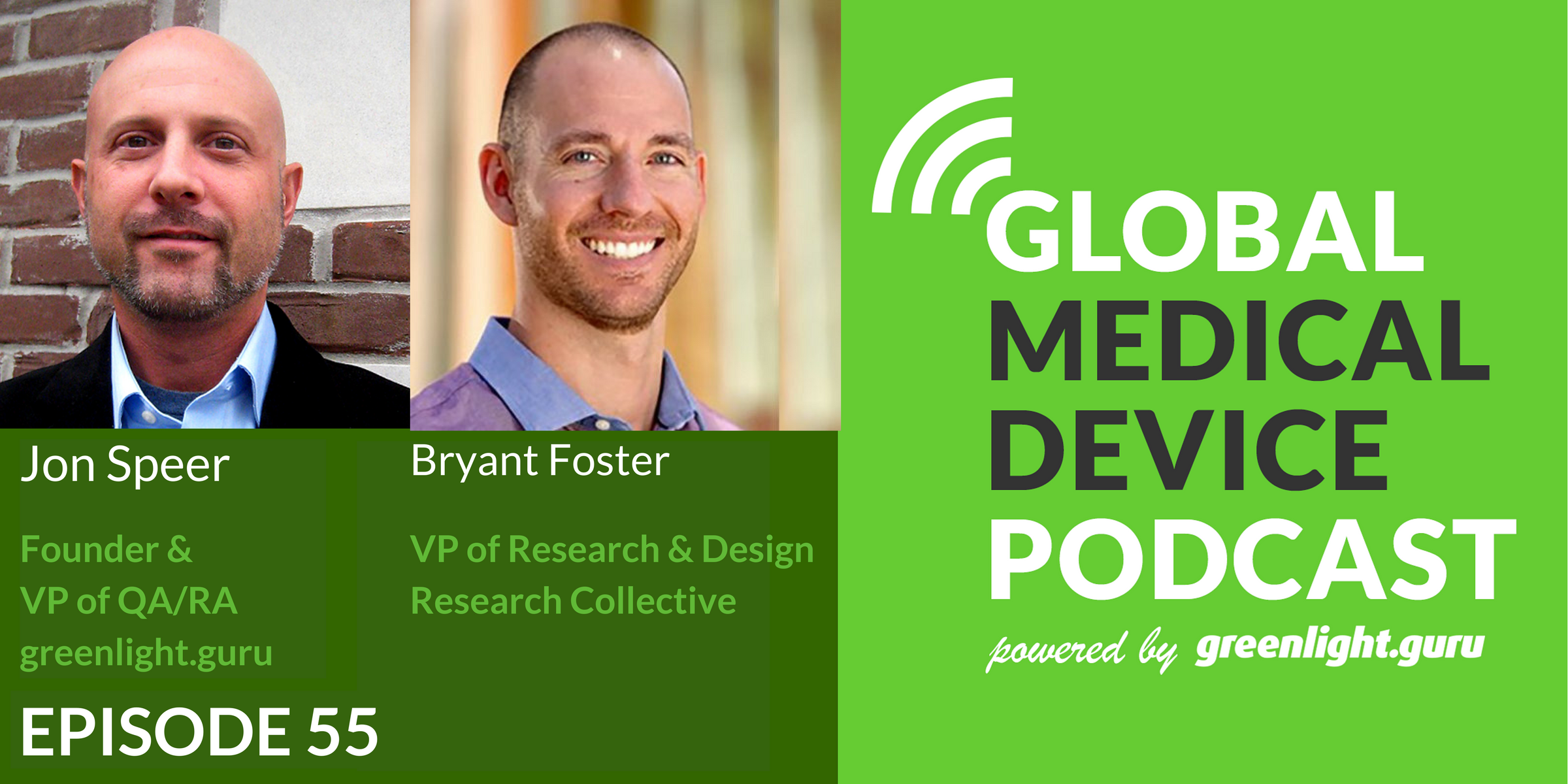 An Overview of What Medical Device Developers Need to Know About Human Factors - Featured Image