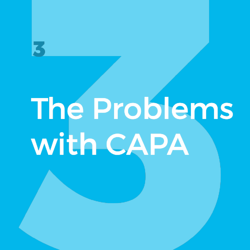 Problems_with_CAPA_3.png