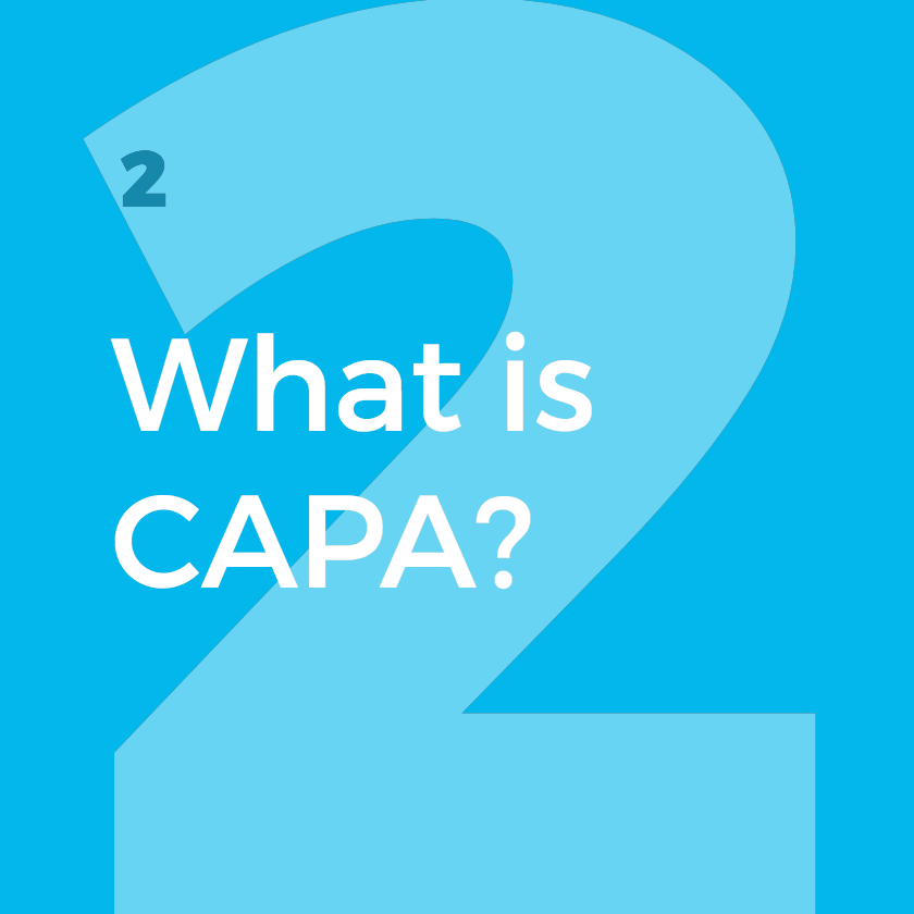 What_is_CAPA_2.png