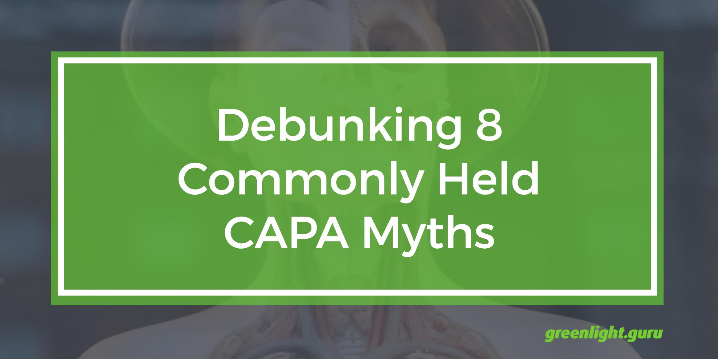 capa_myths.png