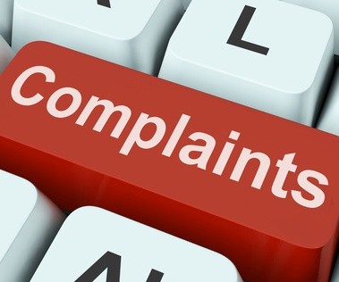 How To Reduce & Prevent Medical Device Complaints - Featured Image