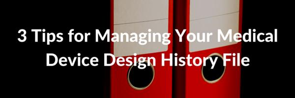 design_history_file
