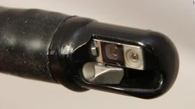 ercp-endoscope-tip