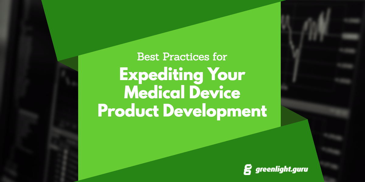 expediting_med_device_product_development.png
