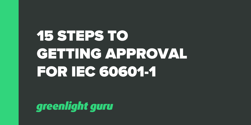 iec_60601-1_steps_for_approval.png