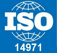 Understanding ISO 14971 Medical Device Risk Management - Featured Image