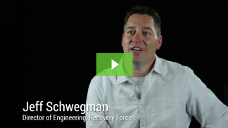 Recovery Force Accelerates Their Product Development Efforts Using Greenlight Guru [Case Study] - Featured Image