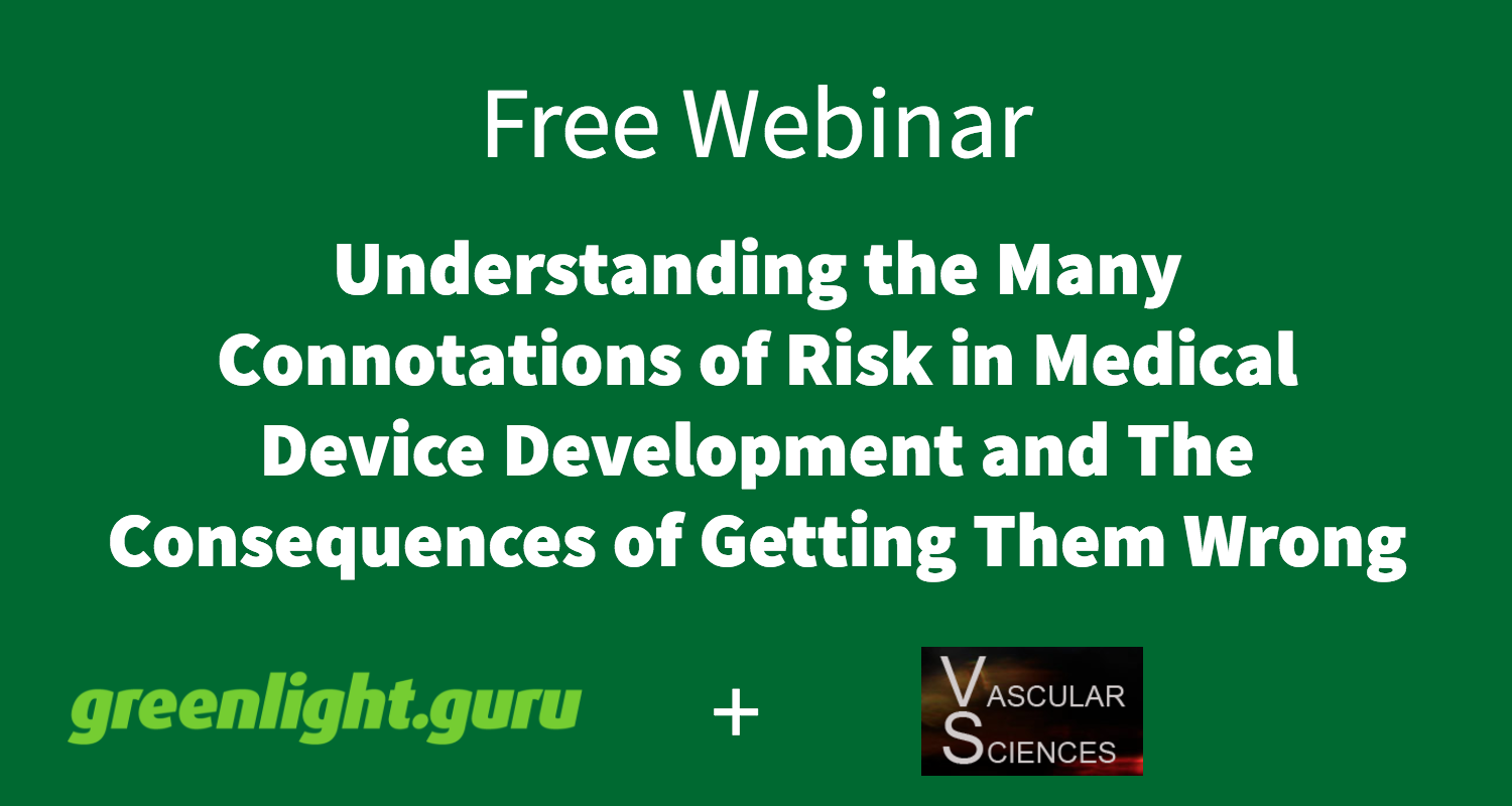 many_connotations_of_risk_in_medical_device_development