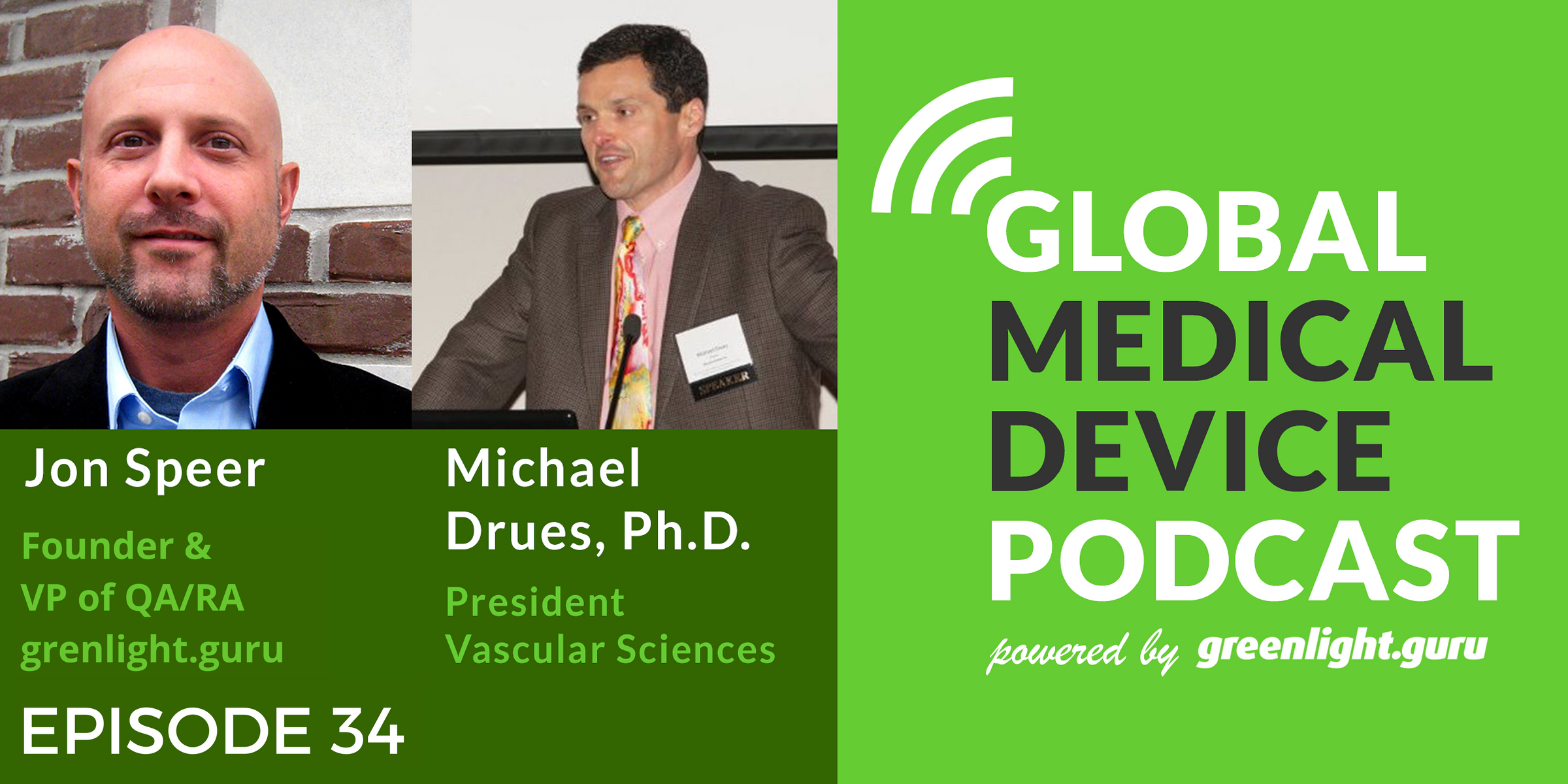 medical_device_regulatory_trends_2016.png
