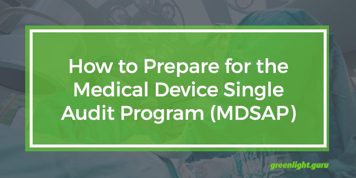medical_device_single_audit_program.png