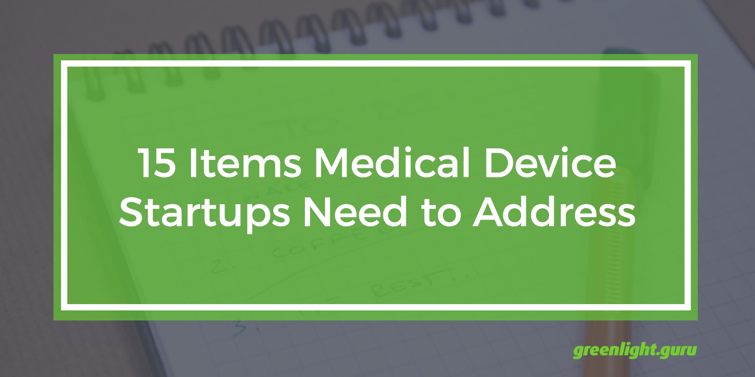 medical_device_startups.png