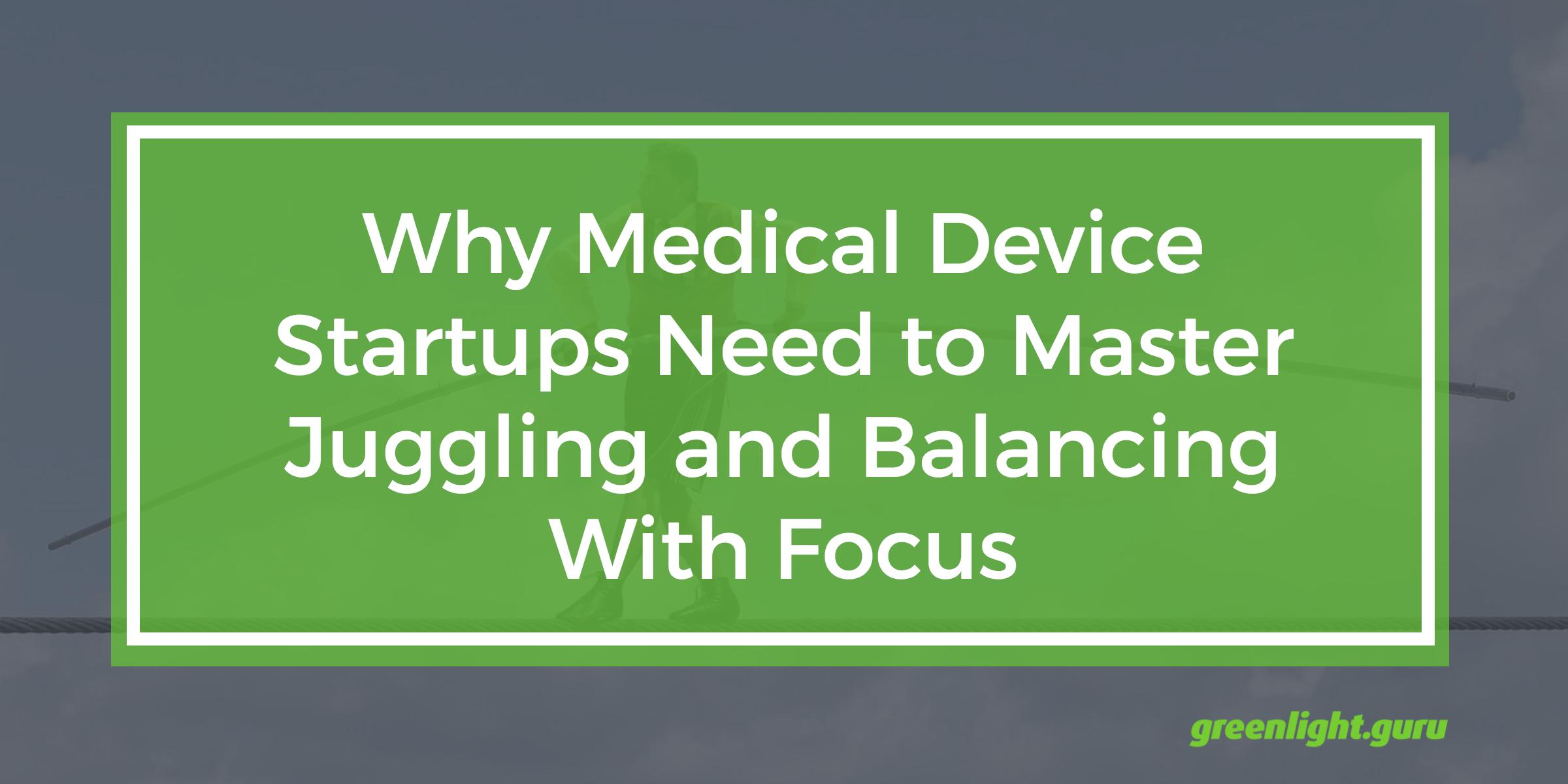 medical_device_startups_balance.png
