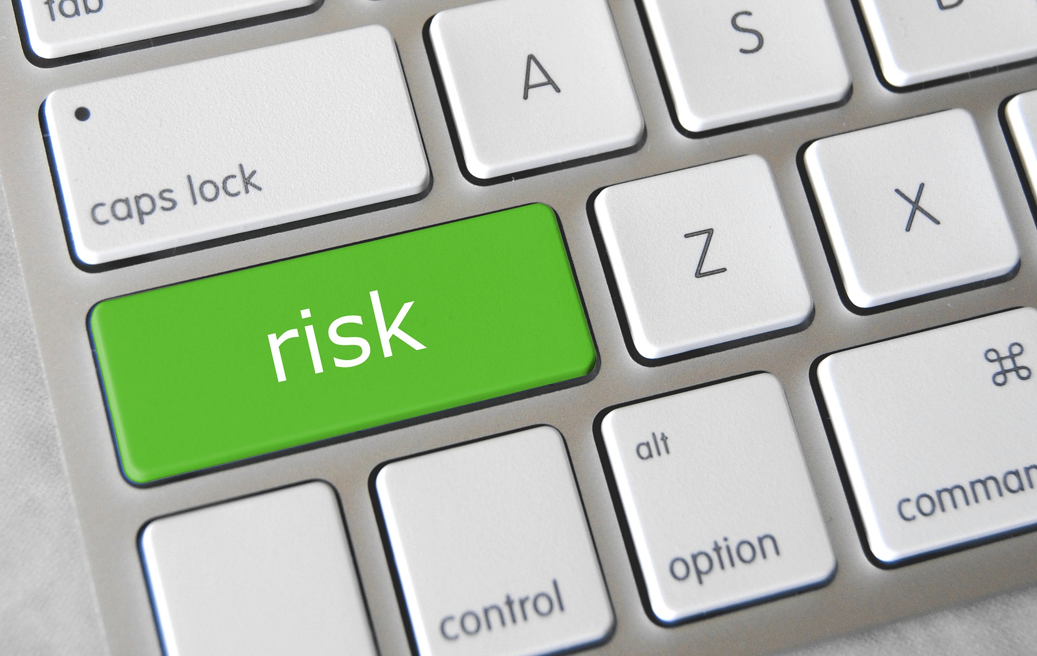 medical_device_risk_management