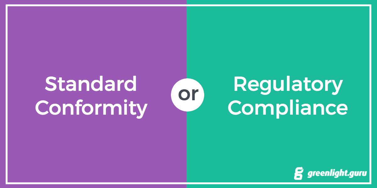 standard_conformity_or_regulatory_compliance.png