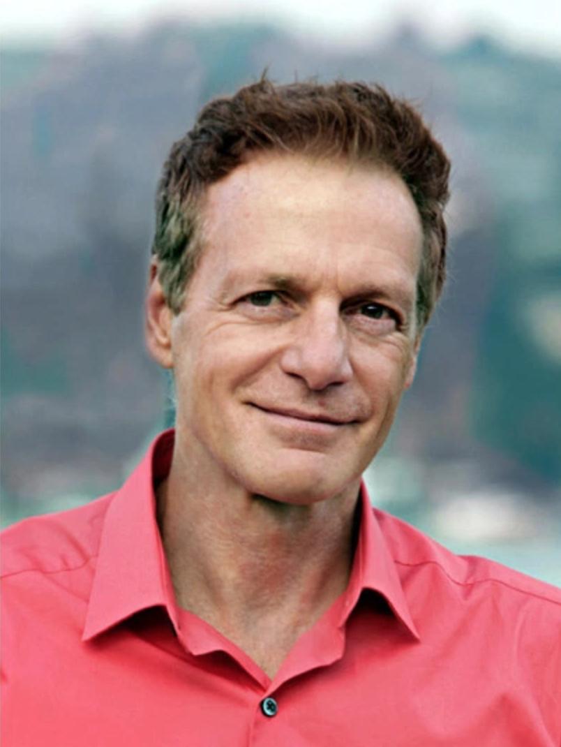 William Storage