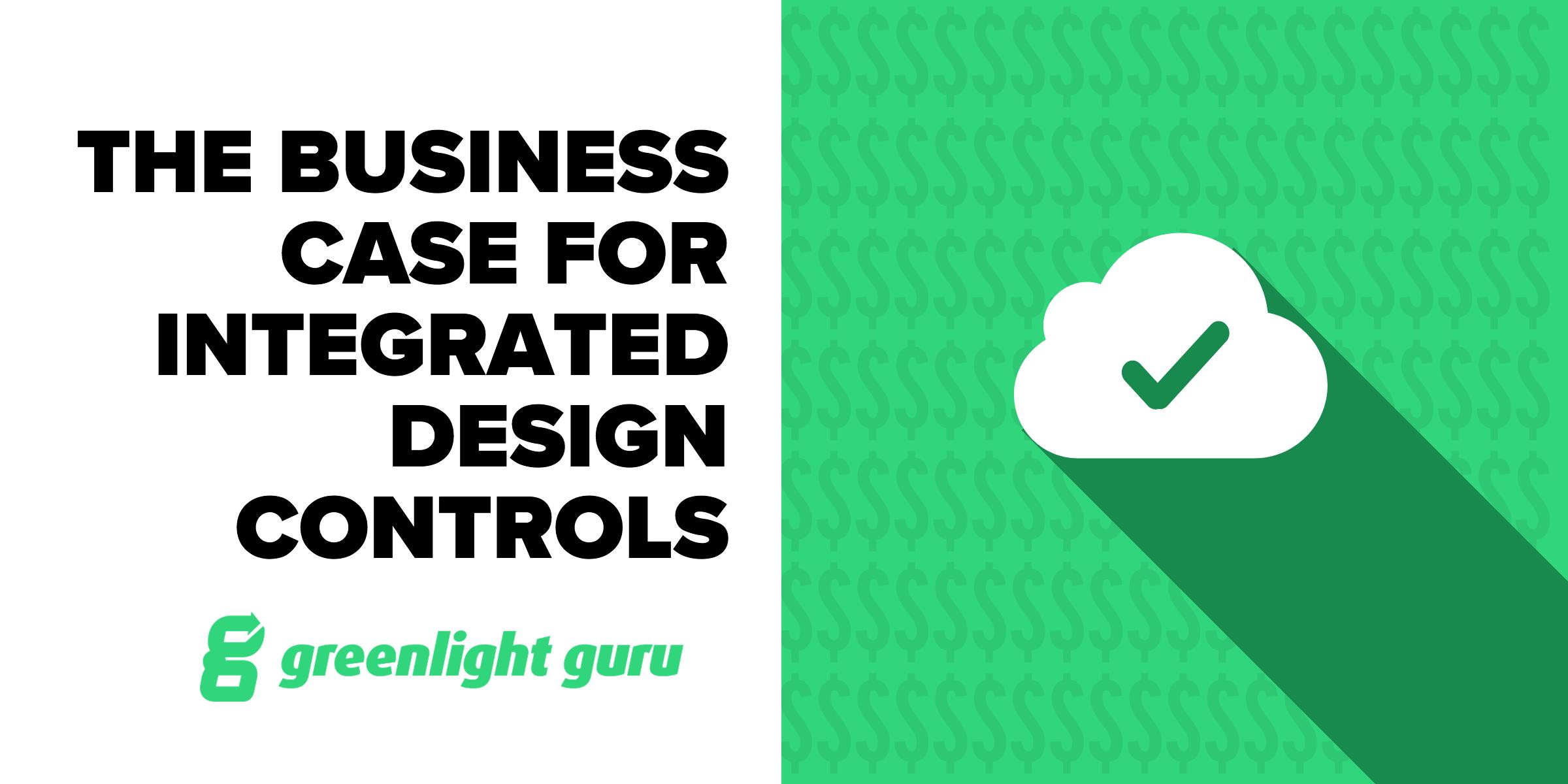 business_case_design_controls copy