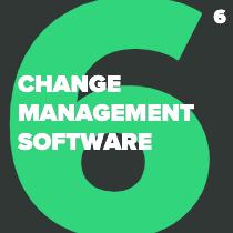 change-management-software
