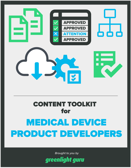 content toolkit cover - PD copy (1)