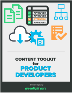 content toolkit cover- PD - slide in header