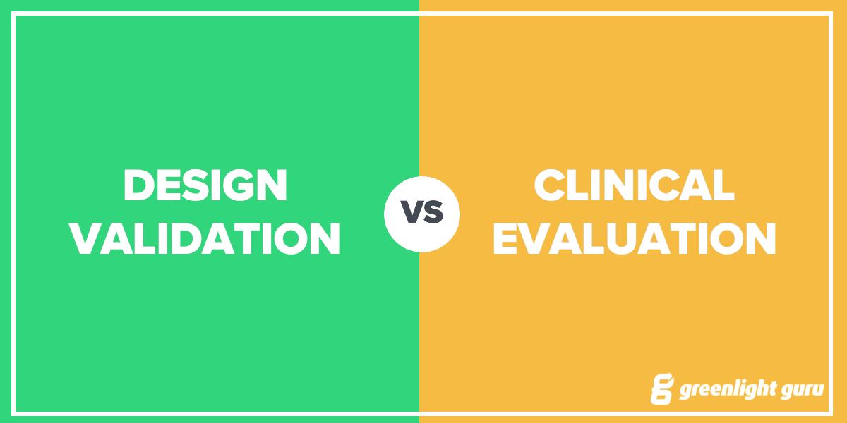 design v clinical