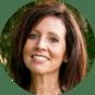 Donna Philput