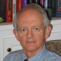 Edwin Bills, ASQ Fellow, RAC