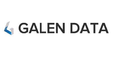 eventbrite-logos_galen data