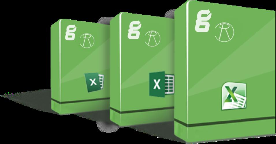 MDR gap analysis tool free download
