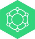 final icons_network