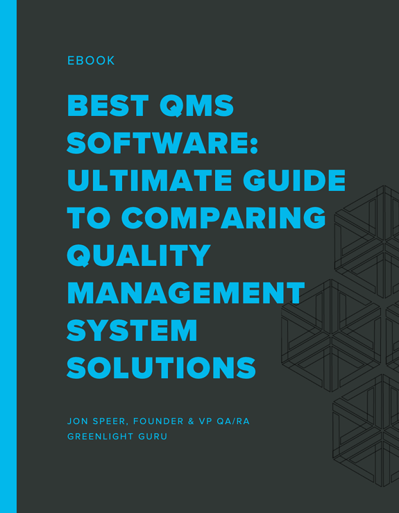 free download CTA cover - Best QMS software