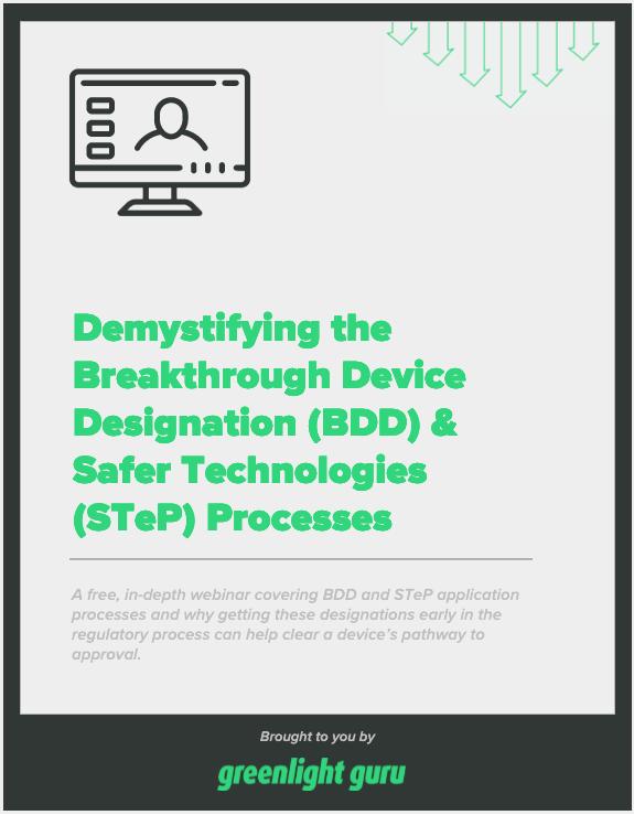 free download CTA cover - On-demand webinar - BDD-STeP